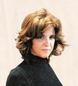 Paula Ferreirinha foi assessora dos ministros Ana Jorge e Paulo Macedo e jornalista da TVI