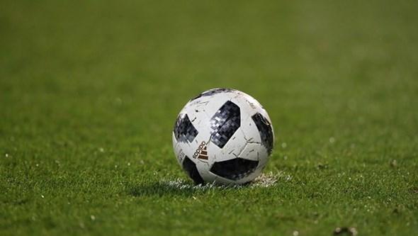 Polémica da Superliga Europeia: a ausência dos 'grandes' do futebol e as críticas à falta de inclusão