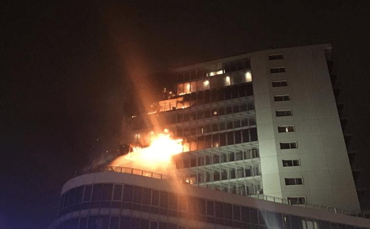 bombeiros odivelas vedio de sexo