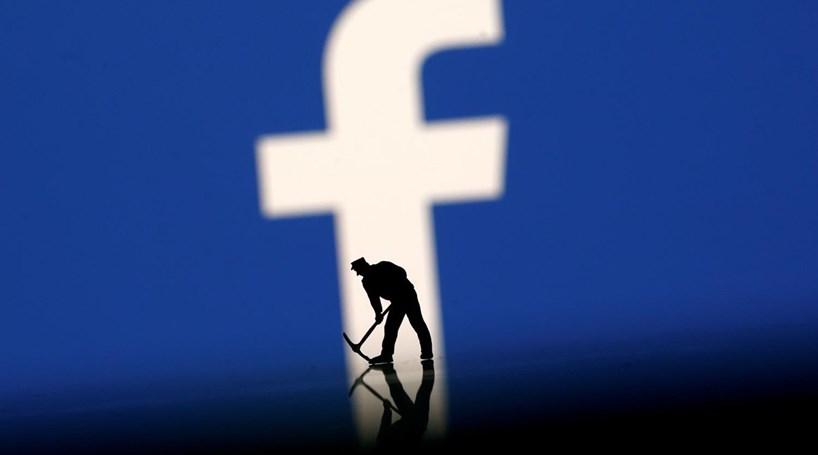 04cb5141539a3 Saiba como ver se os seus dados no Facebook foram recolhidos pela Cambridge  Analytica