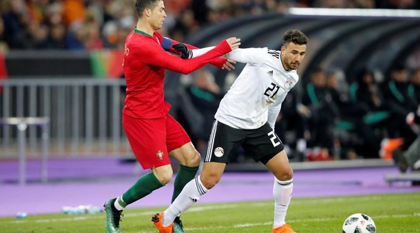 d9566dbd39 Seleção volta aos treinos na Suíça sem os titulares do jogo contra o Egito