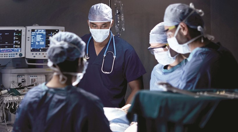 Image result for serviço nacional de saúde