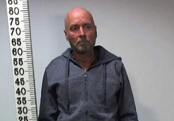 Rodolfo 'El Ruso' Lohrman julgado por assalto em Portugal