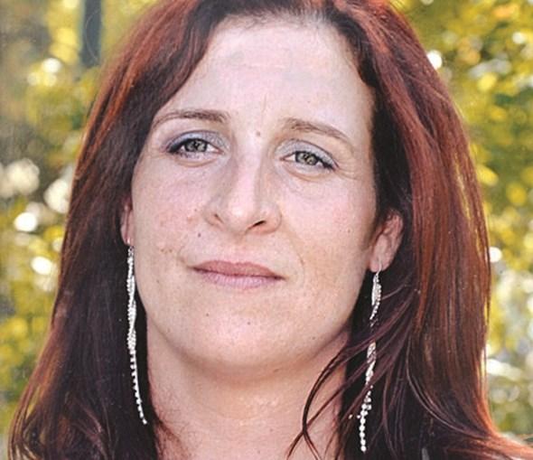 Vítima, Sandrina Inácio, tinha 36 anos