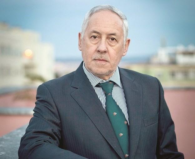 Cunha Ribeiro