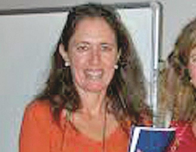 Polémica com Cristina Gatões, diretora nacional-adjunta