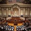 Parlamento aprova audição do MAI, secretário de Estado do Desporto e Liga de Futebol para combater racismo