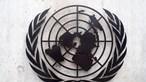 Relatório da ONU coloca Portugal entre os 30 países mais sustentáveis do mundo
