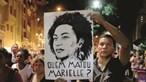 Um mês sem respostas pela morte de Marielle Franco
