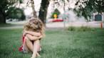 Mulher presa por violar a sobrinha de dez anos na própria casa nos Açores