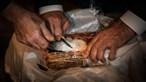 PJ apanha gangue que introduziu 375 quilos de cocaína na Europa dissimulada em bananas