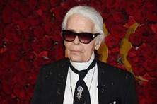 96f6fda957 Morreu o estilista Karl Lagerfeld