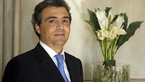 Banqueiro escapa a multa de um milhão de euros