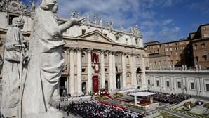 """Espanhol que denunciou abusos pede ao Vaticano que aplique """"tolerância zero"""""""