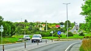 500 postos de trabalho criados por novo retail em Alcantarilha