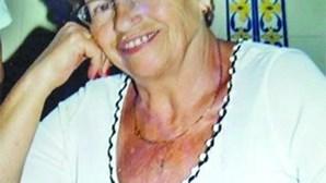 Neta de idosa atropelada pede justiça