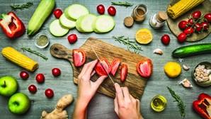 Ciência desmonta mitos sobre a alimentação