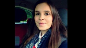 Mulher de 25 anos mata filha recém-nascida à facada