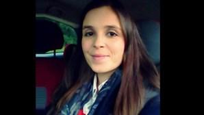 """""""Eu matei a minha própria filha"""", confessa homicida em julgamento"""