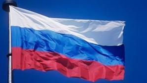 Oito militares russos mortos por colega em tiroteio numa base do exército na Sibéria