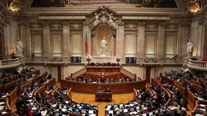 Costa regressa aos debates quinzenais em dia que promete discussão quente sobre Odemira, Justiça e Novo Banco