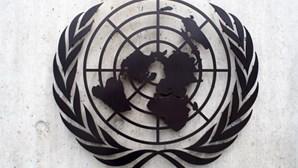 """Falta de dinheiro para acudir à crise humanitária em Moçambique """"é muito grave"""", diz ONU"""