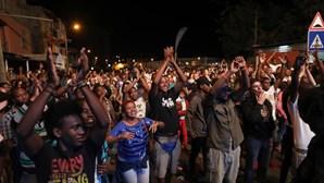 """Salas de concertos entre espera """"angustiante"""" e procura de alternativas fora de portas"""