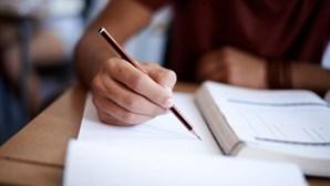 Jovem português prestes a lançar aplicação que 'barra' distrações em momento de estudo