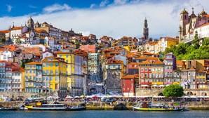 MK Premium é a solução mais eficaz para edifícios devolutos em Lisboa e no Porto