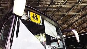 Bragança garante transporte gratuito a todos os alunos até ao secundário