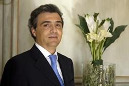 Paulo Guichard