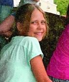 Sofia morreu colhida por avião na Costa da Caparica