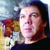 José morreu colhido por avião na Costa da Caparica