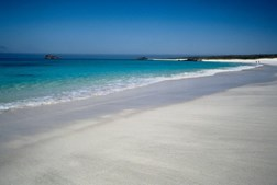 Galapagos, Ilhas de Galapagos