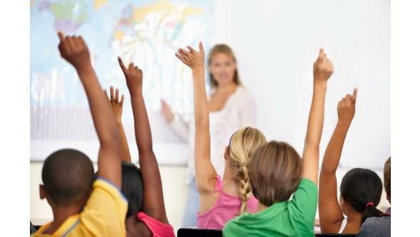 Hiperatividade confundida com falta de empenho escolar