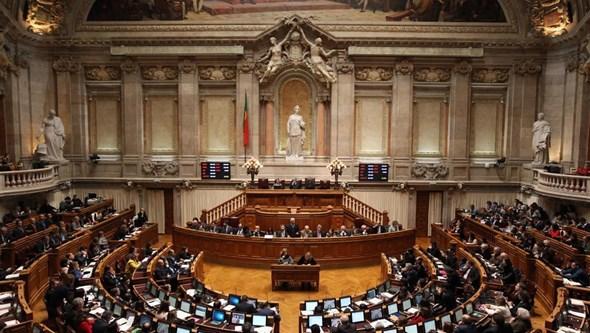 Odemira, Novo Banco e Sporting aqueceram debate em que Costa defendeu Cabrita com unhas e dentes
