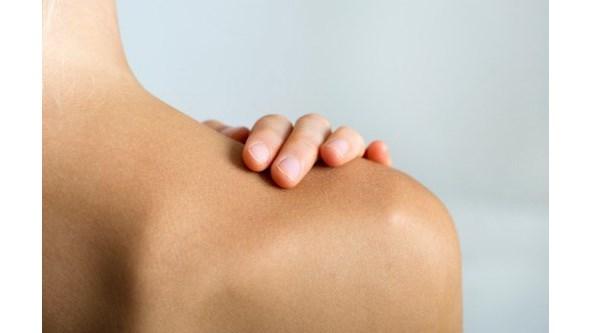 Saiba quais são as doenças raras da pele e os tratamentos