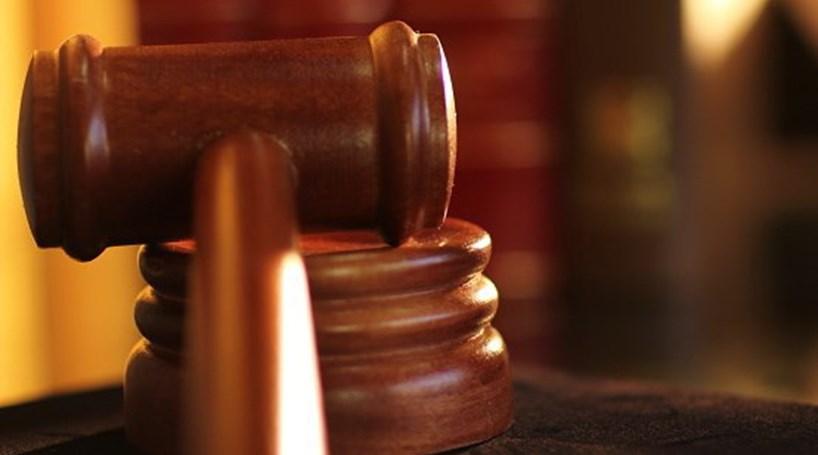Resultado de imagem para Condenado a 20 anos de prisão por esfaquear mulher nas Caldas da Rainha