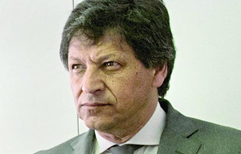 José Artur Neves