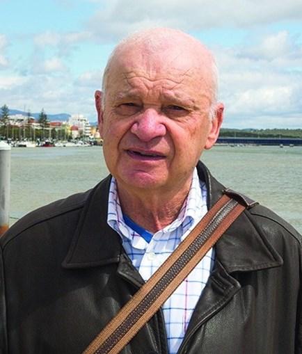 José Sampaio