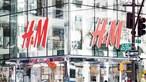H&M suspende importação de couro do Brasil devido aos incêndios na Amazónia