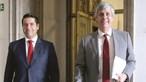 Governo acredita que orçamento para zona euro fique 'fechado' em outubro