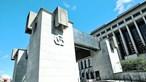 PSD pede investigação à gestão da CGD e considera grave se Governo já sabia de irregularidades