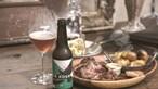 Cervejas artesanais durienses com nova aposta