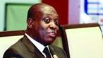 Angola já tem processo físico da Operação Fizz e pode decidir próximos passos