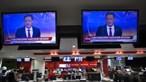 CMTV bate recorde de audiência e passa barreira dos 10%