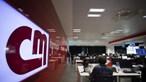 CMTV atinge barreira dos 6% de share diário
