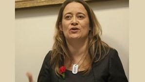Jornal A Bola com atrasos no pagamento dos subsídios de Natal