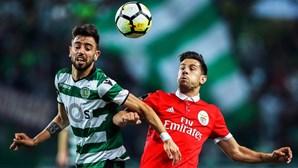 Empate no dérbi com emoção dá título justo ao FC Porto