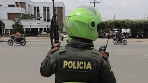 Homens armados assaltam embaixador da Guatemala na Venezuela
